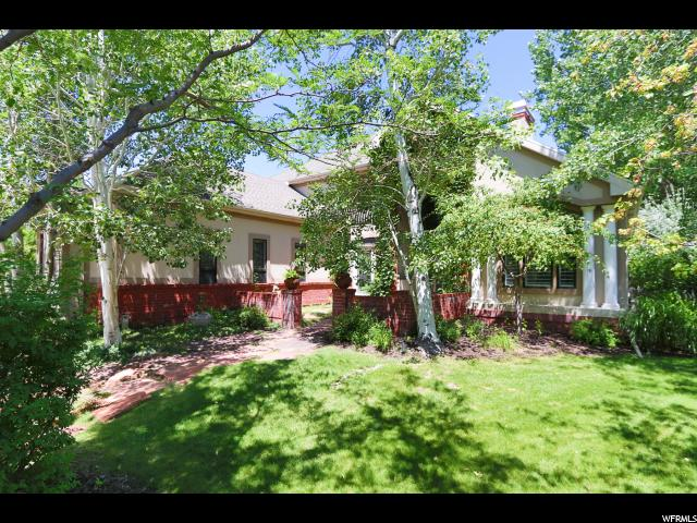 13803 S MAGIC WAND STREET Draper, UT 84020 - MLS #: 1487537