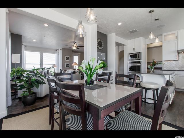 4502 W KESTREL RIDGE RD South Jordan, UT 84009 - MLS #: 1487541
