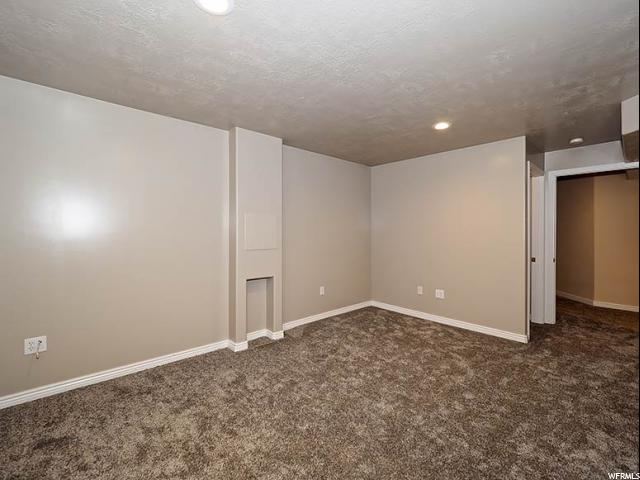 Additional photo for property listing at 7058 W SAW TIMBER WAY 7058 W SAW TIMBER WAY West Jordan, Utah 84084 United States