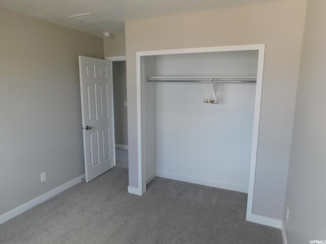 11497 S ALTA LOMA DR Unit 104 South Jordan, UT 84095 - MLS #: 1487552