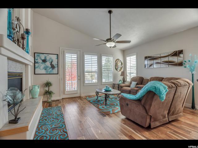 Additional photo for property listing at 9331 S AVIGNON Place 9331 S AVIGNON Place West Jordan, Юта 84088 Соединенные Штаты