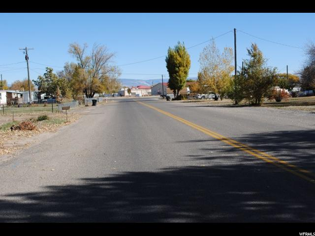 1795 W 750 Vernal, UT 84078 - MLS #: 1487562