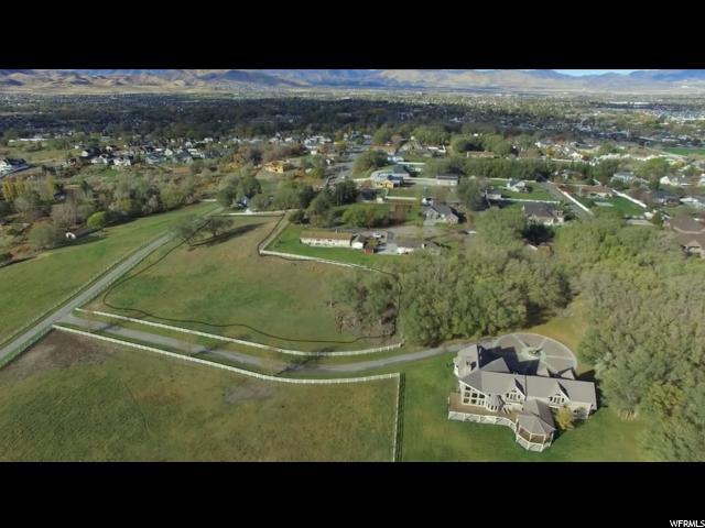Land for Sale at 13239 S LOVERS LANE Lane 13239 S LOVERS LANE Lane Riverton, Utah 84065 United States