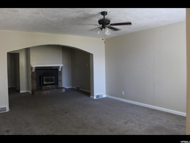 Additional photo for property listing at 9990 S 1000 W 9990 S 1000 W South Jordan, Utah 84095 United States