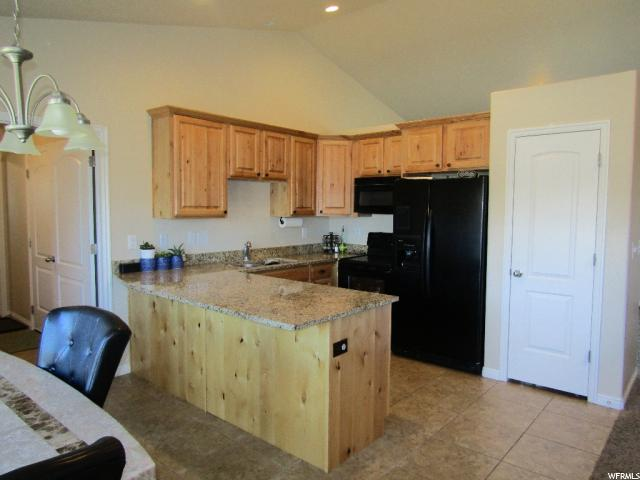 Additional photo for property listing at 238 S 630 E 238 S 630 E Payson, 犹他州 84651 美国