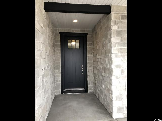 3516 W ALTA LOMA LN Unit 116 South Jordan, UT 84095 - MLS #: 1487607