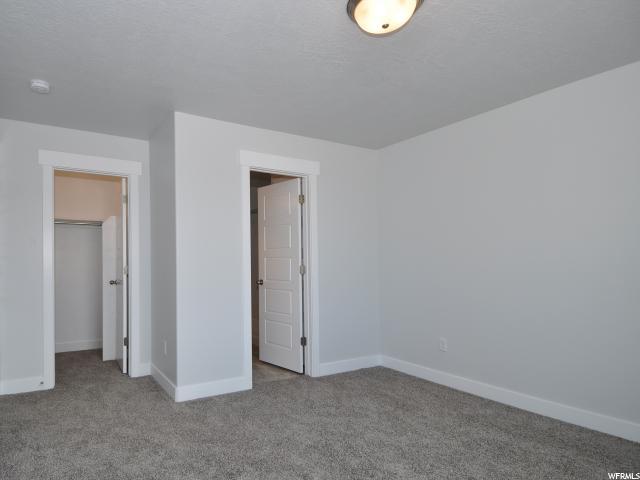 659 W LEROY CIR Unit 6523 Saratoga Springs, UT 84045 - MLS #: 1487610