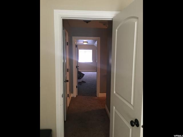 Additional photo for property listing at 391 W 650 S 391 W 650 S Vernal, 犹他州 84078 美国