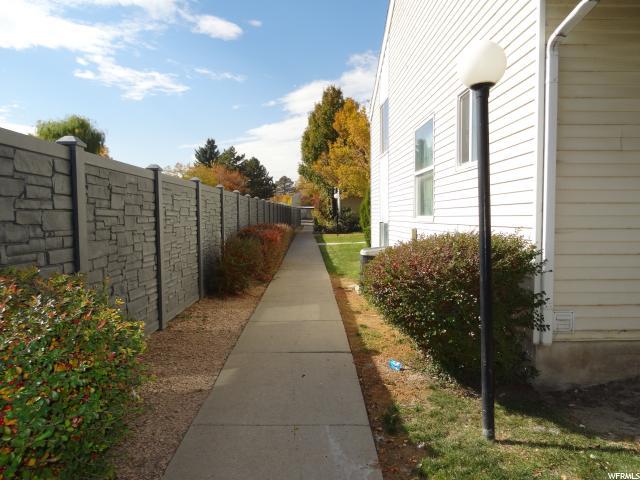 4132 S MIDDLEPARK LN West Valley City, UT 84119 - MLS #: 1487651