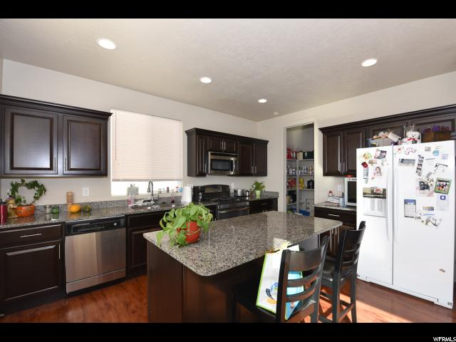 Additional photo for property listing at 6553 W ANNIE LEE WAY 6553 W ANNIE LEE WAY West Jordan, Юта 84081 Соединенные Штаты