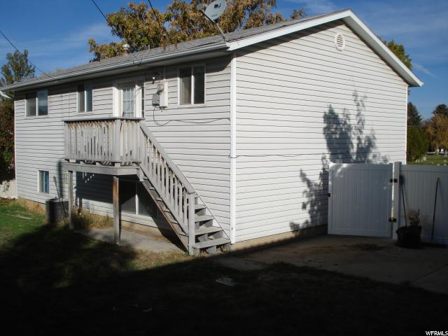 55 W 400 Pleasant Grove, UT 84062 - MLS #: 1487680