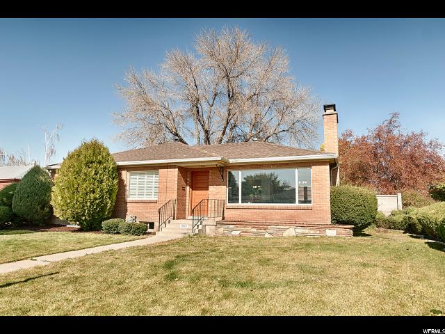Additional photo for property listing at 1765 E KENWOOD Circle 1765 E KENWOOD Circle Millcreek, Utah 84106 Estados Unidos