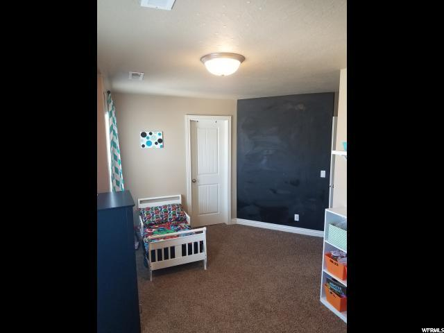 2038 W CRESCENT WAY Unit 2038 Mapleton, UT 84664 - MLS #: 1487699