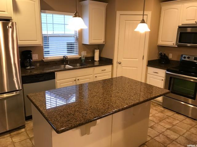 Additional photo for property listing at 2038 W CRESCENT WAY 2038 W CRESCENT WAY Unit: 2038 Mapleton, Utah 84664 Estados Unidos