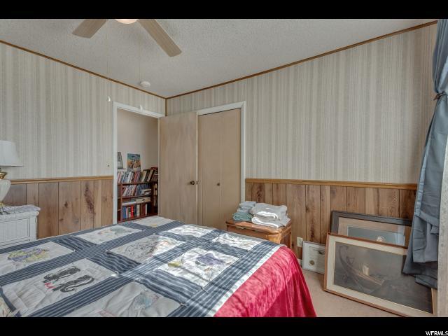 1220 W 4000 Pleasant View, UT 84414 - MLS #: 1487705