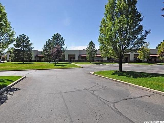 Additional photo for property listing at 2734 S 3600 W 2734 S 3600 W Unit: A West Valley City, Utah 84119 United States