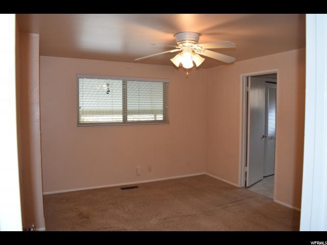 935 E 300 Springville, UT 84663 - MLS #: 1487713
