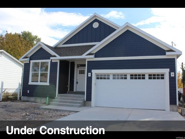 938 E 3385 S, Salt Lake City UT 84106