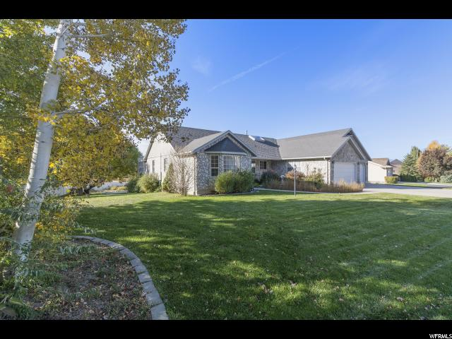 15 E SUNSET DR, Alpine UT 84004