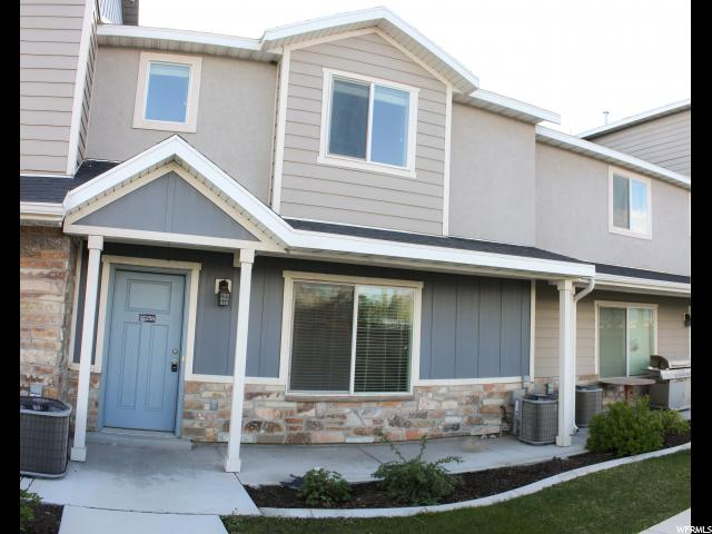 Additional photo for property listing at 256 N 750 E 256 N 750 E Vineyard, Utah 84058 Estados Unidos
