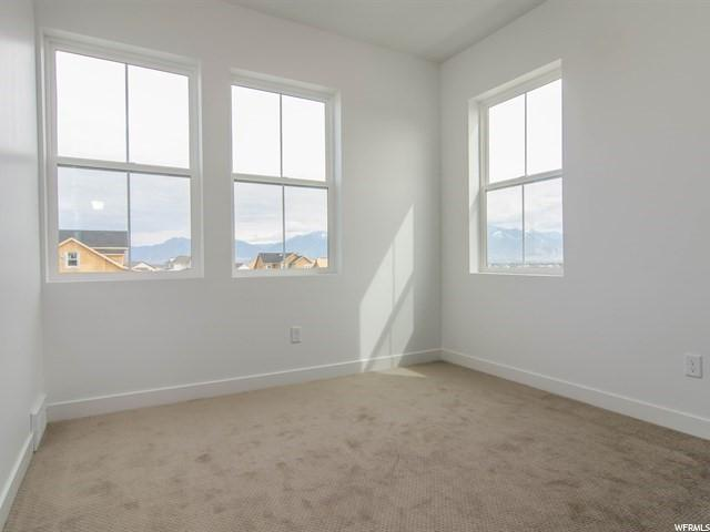 Additional photo for property listing at 5052 W MELLOW WAY 5052 W MELLOW WAY Unit: 458 South Jordan, Utah 84009 Estados Unidos
