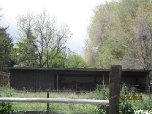 6000 N 4380 Bear River City, UT 84301 - MLS #: 1487753