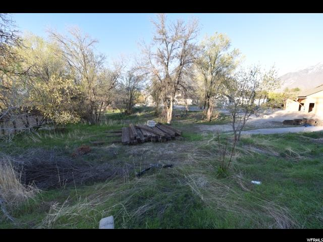 1436 E LEXI LN Cottonwood Heights, UT 84093 - MLS #: 1487757