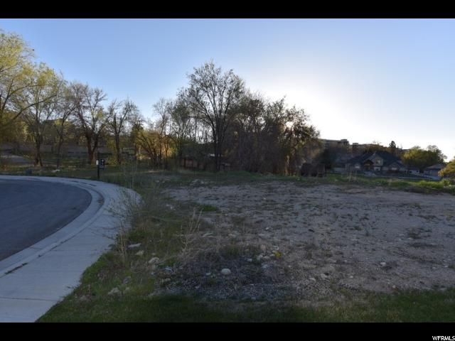 1436 E LEXI LN Cottonwood Heights, UT 84093 - MLS #: 1487757
