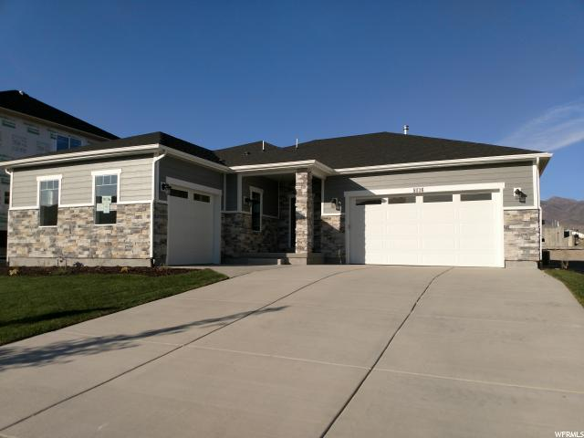 8136 S 6430 W Unit 121, West Jordan UT 84081