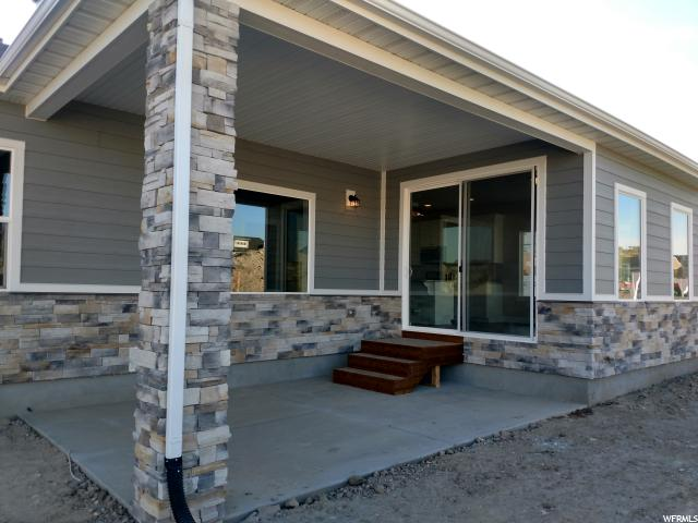 Additional photo for property listing at 8136 S 6430 W 8136 S 6430 W Unit: 121 West Jordan, Utah 84081 United States