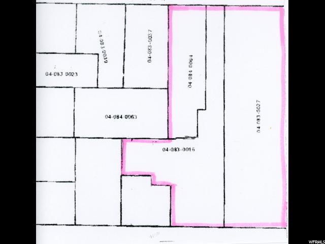 4380 W 6000 Bear River City, UT 84301 - MLS #: 1487759
