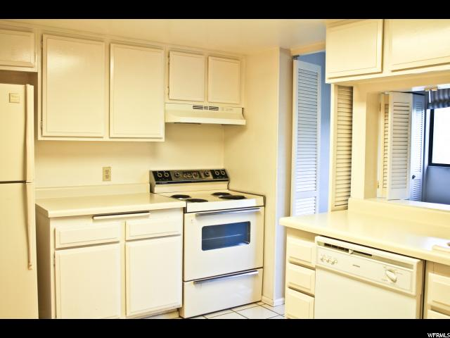 241 N VINE STREET Unit 404W Salt Lake City, UT 84103 - MLS #: 1487764