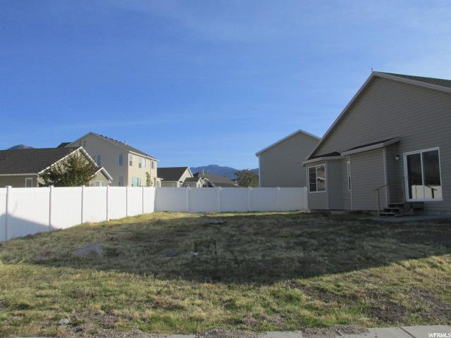 898 N FLINT CIR Tooele, UT 84074 - MLS #: 1487773