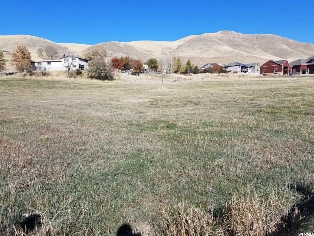 Additional photo for property listing at 4175 N SEGO LILY Road 4175 N SEGO LILY Road Morgan, Utah 84050 Estados Unidos