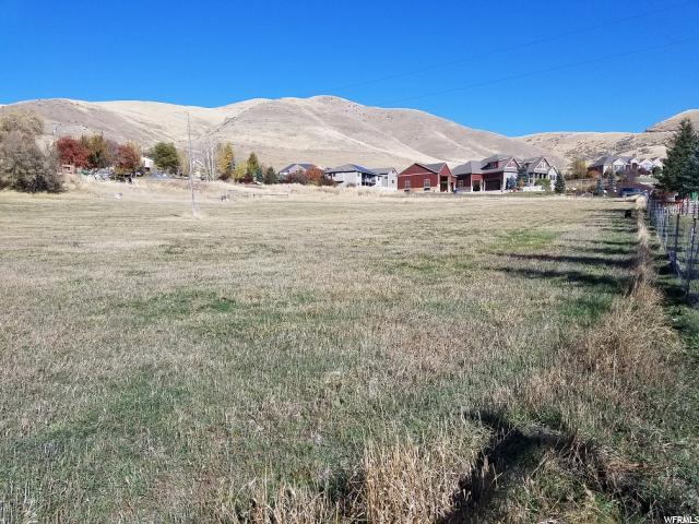 Additional photo for property listing at 4175 N SEGO LILY Road 4175 N SEGO LILY Road Morgan, Utah 84050 États-Unis