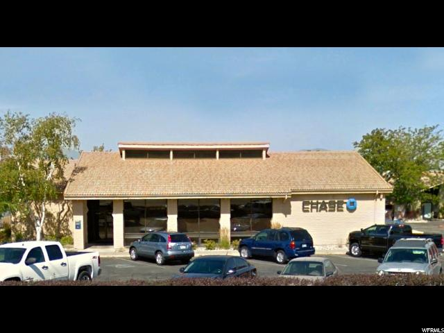 Commercial for Rent at 8590 S 1300 E 8590 S 1300 E Sandy, Utah 84094 United States