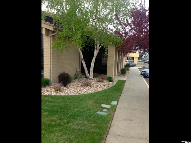 Additional photo for property listing at 8590 S 1300 E 8590 S 1300 E Sandy, Utah 84094 United States