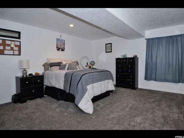 622 W KOINS WAY Bluffdale, UT 84065 - MLS #: 1487810