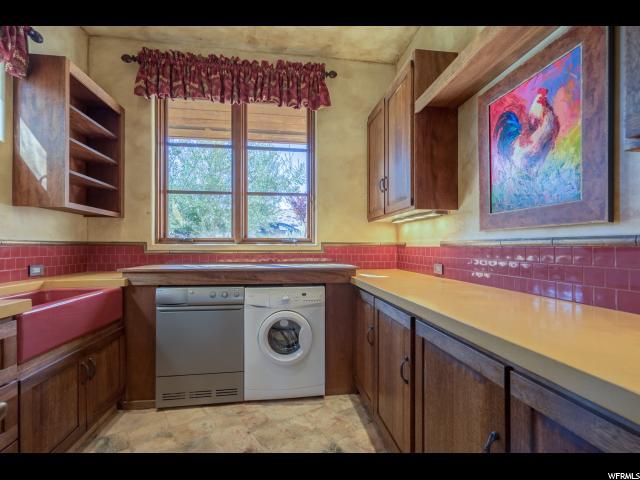 1558 N HARVARD AVE Washington, UT 84780 - MLS #: 1487826
