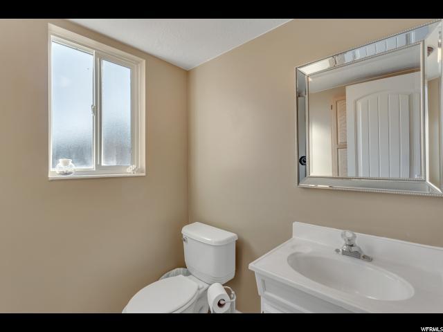 3006 N 1375 North Ogden, UT 84414 - MLS #: 1487837