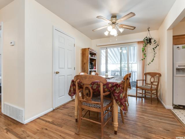 Additional photo for property listing at 308 MELBA Drive 308 MELBA Drive Tooele, Utah 84074 Estados Unidos
