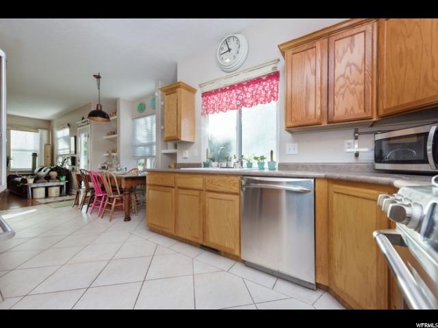 Additional photo for property listing at 841 E FOREST FARM Circle 841 E FOREST FARM Circle Salt Lake City, Utah 84106 United States