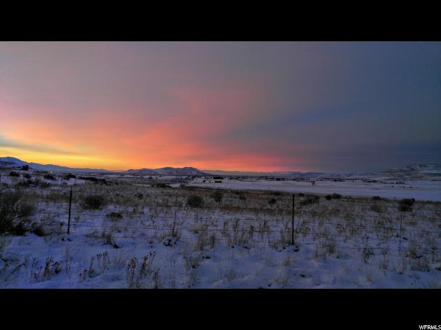 Land for Sale at 13379 N 10000 W 13379 N 10000 W Tremonton, Utah 84337 United States