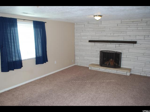Additional photo for property listing at 2974 S 1000 W 2974 S 1000 W Syracuse, Utah 84075 Estados Unidos