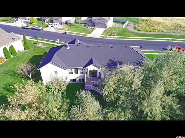 Additional photo for property listing at 3482 W JUPITER HILLS Drive 3482 W JUPITER HILLS Drive Syracuse, Utah 84075 États-Unis