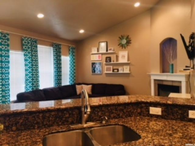 Additional photo for property listing at 3482 W JUPITER HILLS Drive 3482 W JUPITER HILLS Drive Syracuse, Utah 84075 United States