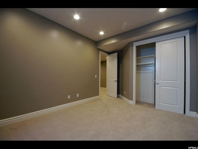 1979 E OLYMPUS POINT DR Holladay, UT 84117 - MLS #: 1487861