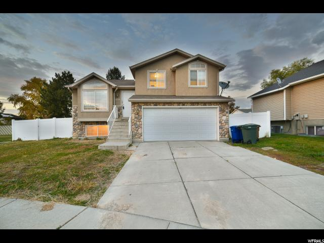 1774 JENSEN MEADOW LN, Salt Lake City UT 84116