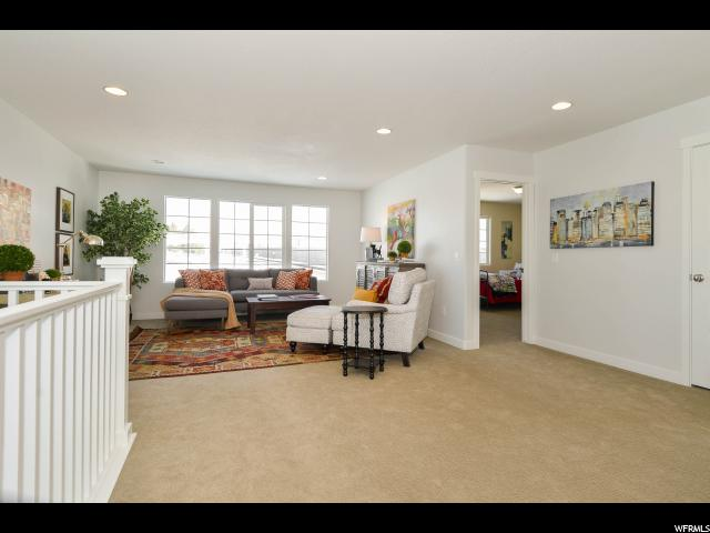 225 E RIDGELINE WAY North Salt Lake, UT 84054 - MLS #: 1487873