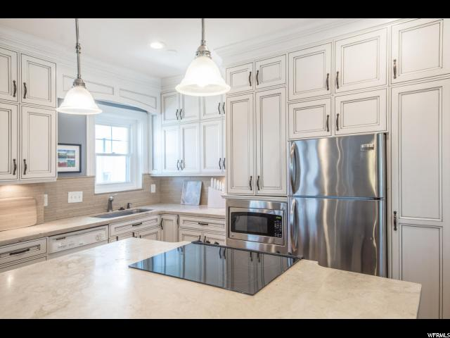 Additional photo for property listing at 29 S STATE Street 29 S STATE Street Unit: 805 Salt Lake City, Utah 84111 United States